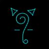 SerenitySpaz's avatar