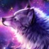 SerenityTheDreamer's avatar