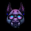 SerenityTheGriffin's avatar