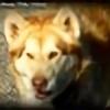 Serenityvalleymals's avatar