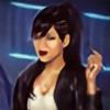 SerenityxGarrus's avatar