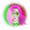 SerenityYen's avatar