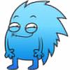 SereNNa666's avatar