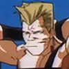 serenpop's avatar