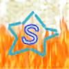 Serentochan's avatar