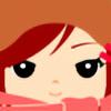 SerEnyPie's avatar