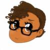Sereofchaos's avatar