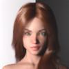 sereph665's avatar