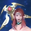 serephent's avatar