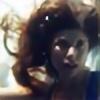 Serephinafae's avatar