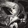 Seres-DarkAngel's avatar