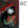 SeresChan's avatar