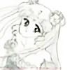 seresere's avatar