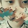 Seresoppidum's avatar