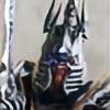 SereturAlionCreation's avatar
