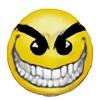 SereWolf's avatar