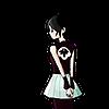 serexistence's avatar