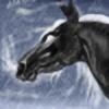 Serezy's avatar
