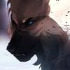 SerFawneth's avatar
