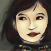 SerFrea's avatar