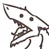 SergalBro's avatar