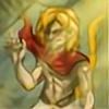 Sergane's avatar