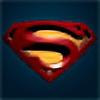 sergbel's avatar