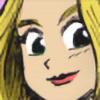 serge-em's avatar