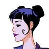 serge-fiedos's avatar