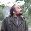 serge-ronzeaud's avatar