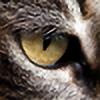 Serge2702's avatar