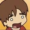 serge369's avatar