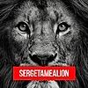 serge74lion's avatar