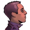Serge80's avatar