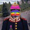 Sergeant--Rainbow's avatar