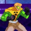 Sergeant-Chris-Roman's avatar