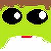 Sergeant-Felichu's avatar