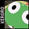 Sergeant-Keroro's avatar