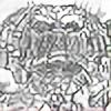 Sergeant-KillKrazy's avatar