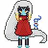 Sergeant-Muffin's avatar