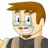 sergeant16bit's avatar