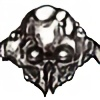 sErgEantaEgis's avatar