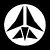 SergeantCyro's avatar