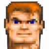 SergeantD's avatar