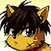 SergeantFox's avatar