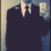 sergeantgiles's avatar