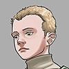 Sergeantkreel's avatar