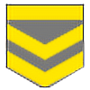 SergeantLuke's avatar
