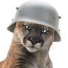 SergeantPanther's avatar
