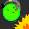 SergeantSlime's avatar